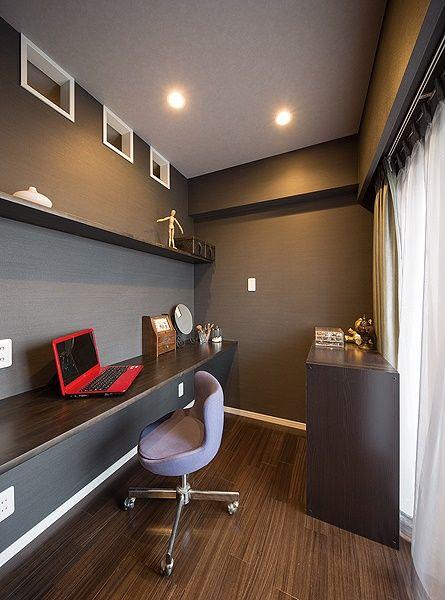 9 Best Muebles Oficina Office Images On Pinterest