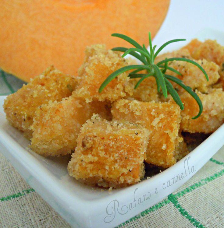 Zucca sabbiosa  http://blog.giallozafferano.it/rafanoecannella/zucca-sabbiosa/