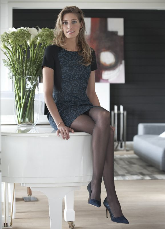 blue bay blue bay outfits in 2019 pantyhose outfits