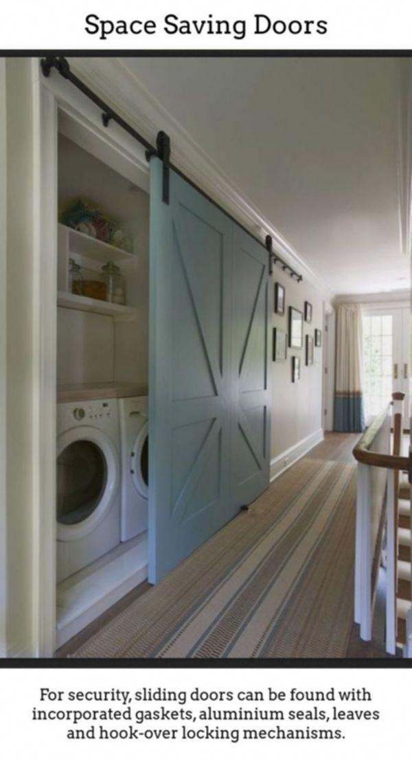 Interior Bifold Doors Bathroom Doors Sliding Closet Doors For