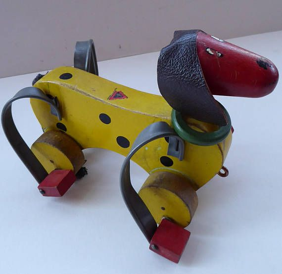 Best Pull Toys For Kids : Best ideas about pull along toys on pinterest