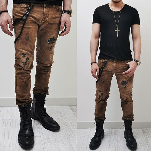 17 Best images about Outfits on Pinterest | Fashion hairstyles Logger boots and Guy outfits