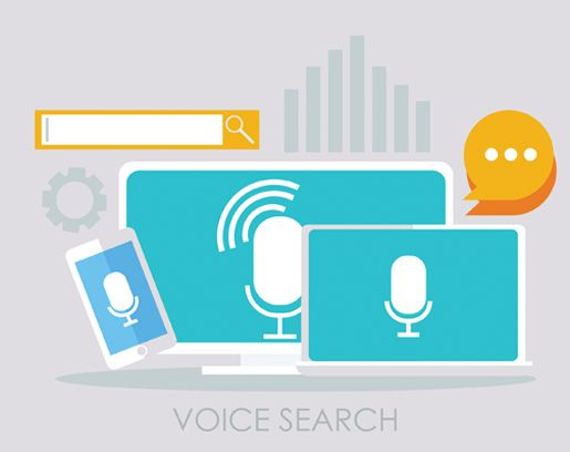 What do you need to know about Google Voice Search Optimization? #Business #SEO #WebDevelopment