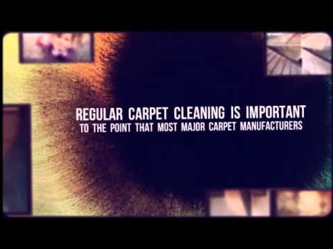 Visit our site http://marblepolishingpalmbeach.com/ for more information on Carpet Cleaning West Palm Beach. Professional Carpet Cleaning West Palm Beach completely removes stains and dirt from your carpets and will extend the lifespan of your carpeting, keeping it looking new longer and saving you from having to replace it prematurely. Highly effective home cleaning method that can be used on every carpet type, every home and for every family.