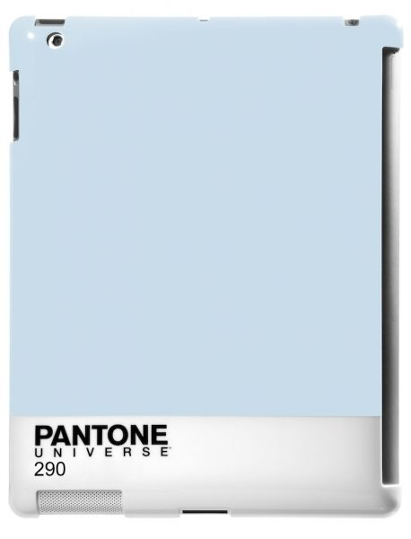 290 Best Images About The High Priestess Ii On Pinterest: Bauhaus Pantone Mix Images On Pinterest