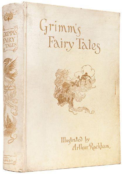 Un libro apra descubrir el mundo mágico y esotérico velado por la fantasía, pero lleno de aventuras y autodescubrimientos personales de nuestra propia alma.