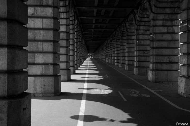 https://flic.kr/p/f1Z5sh | #Paris 2012 | Pont de Bercy   Explored, Tnks all for comment