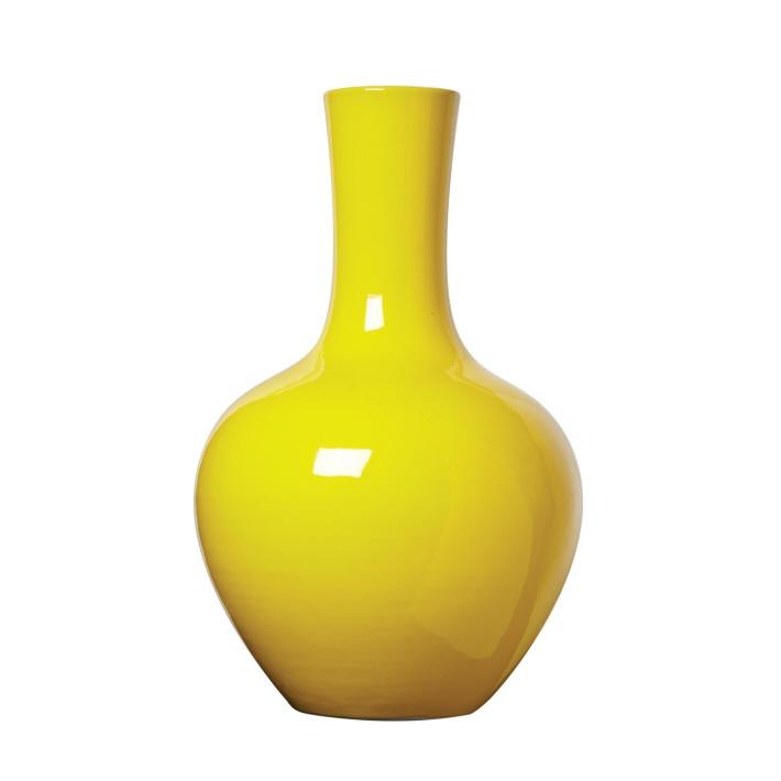 24 Best Vases Images On Pinterest Decorating Vases Decorative