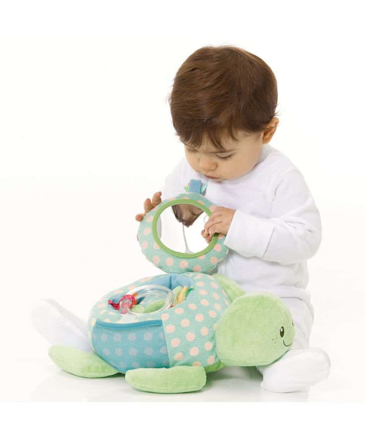 Mothercare Nautical Bedding: Mothercare Baby Ocean Turtle Activity Toy