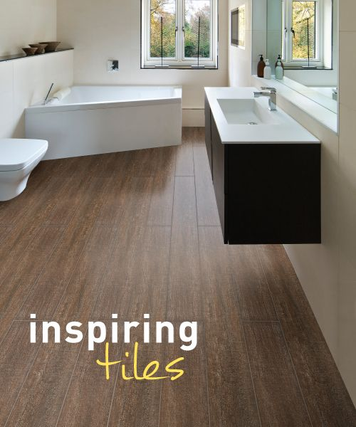The Best Solutions From Choices Flooring   The Life Creative