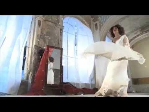 Divna Ljubojevic i Melodi - Aksion esti - YouTube