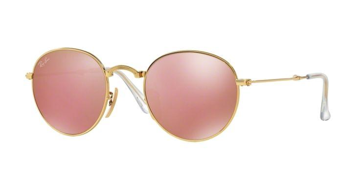 RayBan #Sunglasses #zonnebril 2016 @www.fuva.nl