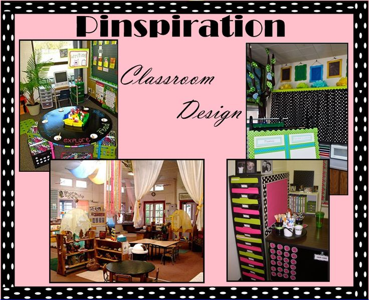 Teacher Classroom Decor Websites ~ Classroom design  favourite teaching sites
