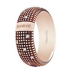 ダミアーニのエンゲージリング・婚約指輪を集めました♡