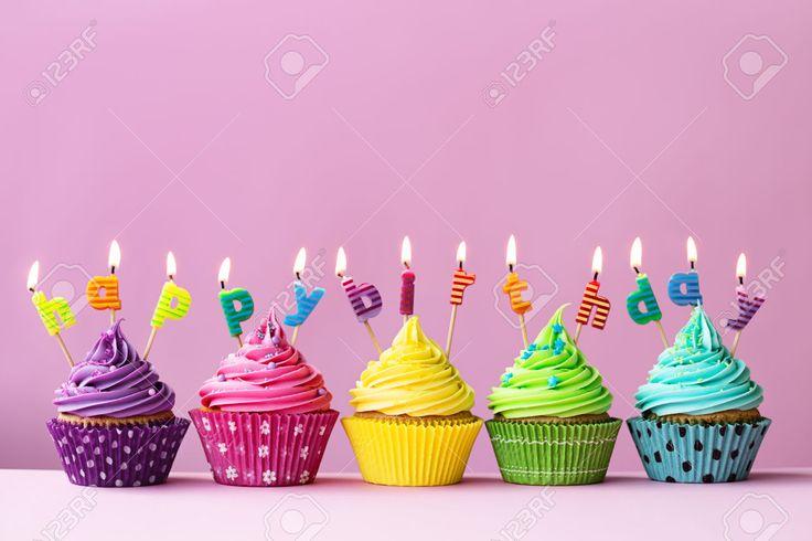 Happy Birthday Stock Photos, Pictures, Royalty Free Happy Birthday ...
