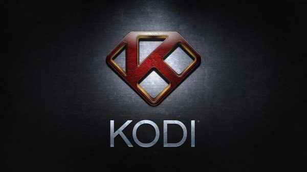 Kodi 17 Open Source Media Center Software | Download And Features  #news
