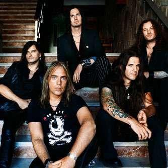 Best Power Metal Bands