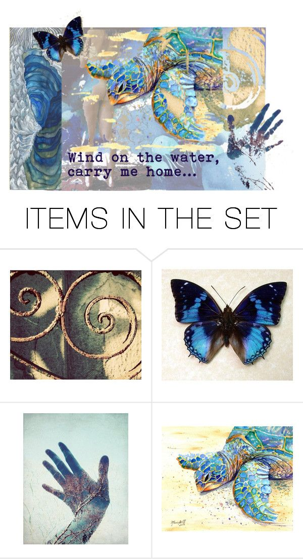 """""""Critical Mass"""" by chilirose-creative ❤ liked on Polyvore featuring art"""