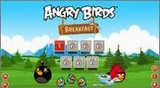 Angry Birds Breakfast 2 Pc Game Free Download ~ Free crack Softwares and Pc Games