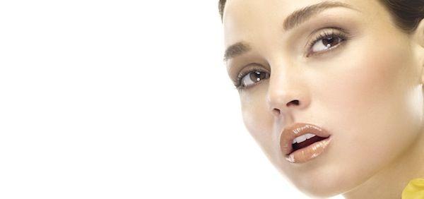 robert report: I draw the line! | robert jones beauty academy online makeup school | makeup tutorial videos