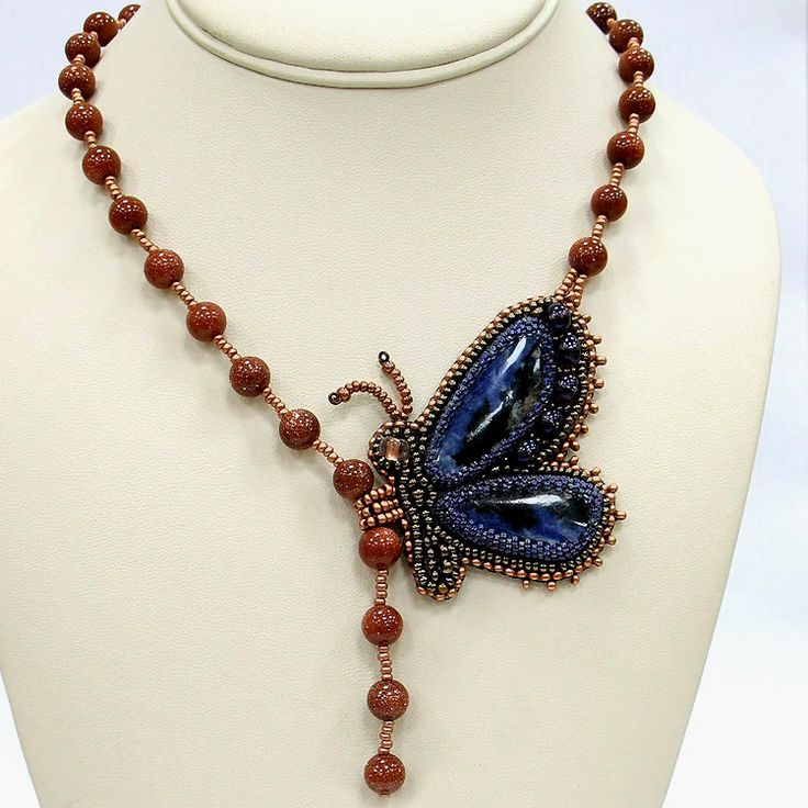 17 best ideas about beaded jewelry designs on pinterest beaded jewelry beading jewelry and necklace ideas - Jewelry Design Ideas