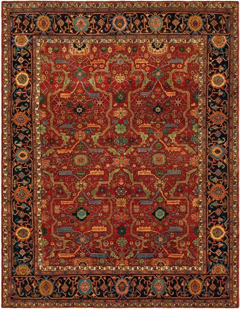 1000 Images About Rug Ideas On Pinterest Antiques