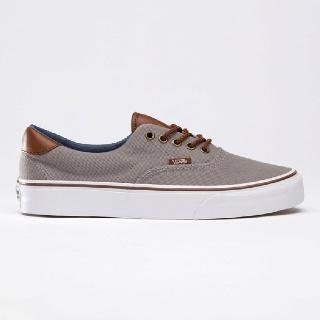 Vans EraShoes, Era 59, Clothing, Guys Style, Lookin Vans, Men Fashion, Products, Kicks, Vans Era