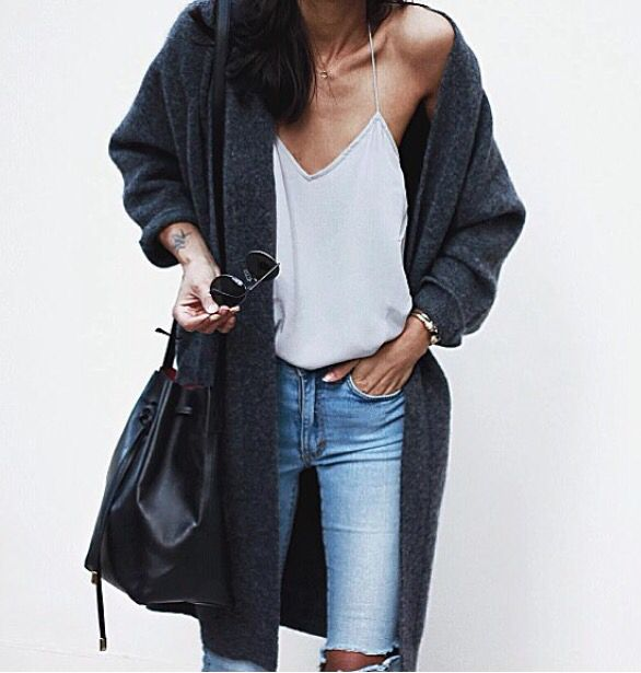 Find More at => http://feedproxy.google.com/~r/amazingoutfits/~3/5vwpsjqtZQ8/AmazingOutfits.page