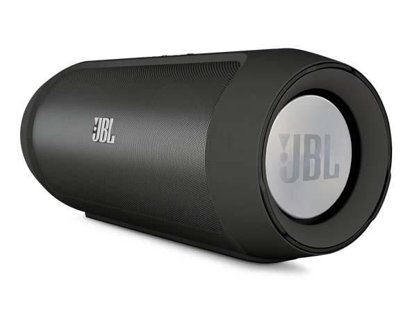 JBL Charge 2 Portable Bluetooth Speaker ----Love this awesome speaker. Sounds so awesome and if you don't have one, get one!!!