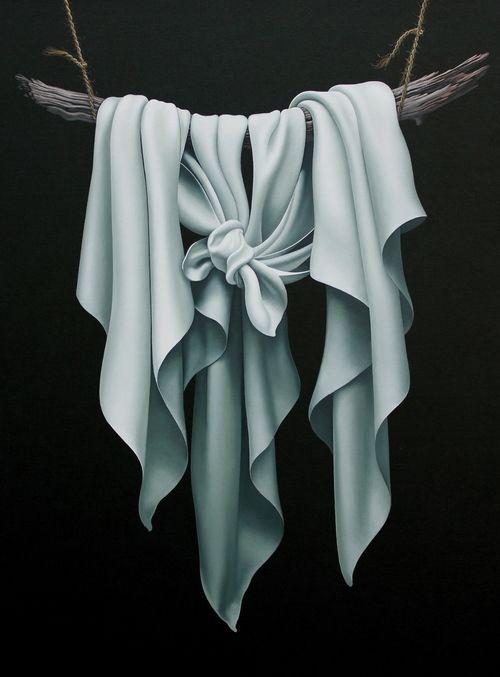 Artist: Alison Dunlop