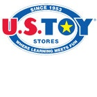 Find a Store | Party Supply Store | Novelty Toys | Carnival Supplies | USToy.com