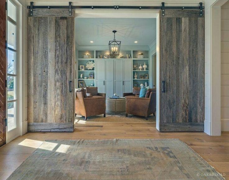 60 best Portes intérieures   Interior door images on Pinterest