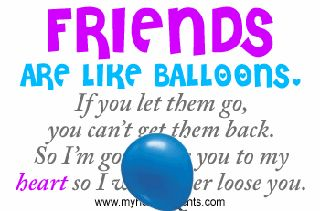 friends quotes gif | 60+ Encouraging Quotes of Friendship