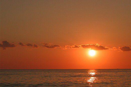 Maak een 8-daagse #rondreis door #Turkije en laat je betoveren door #Antalya, #Kusadasi en #Pamukkale! #reizen #travel #travelbird #zonsondergang #uitzicht #bergen #landschap #zon #Europa #Azie #water #zee