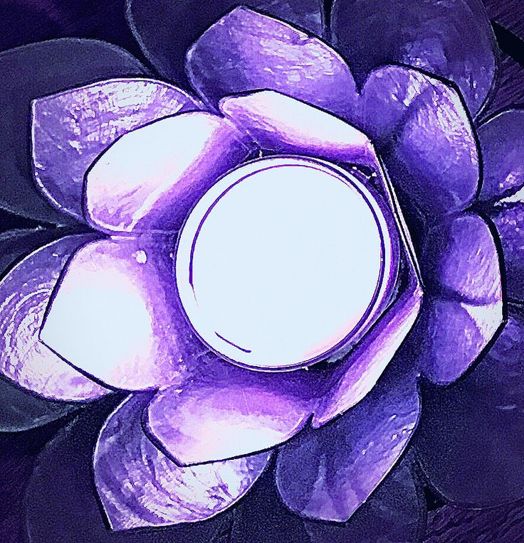 The Lotus Needs the Mud: Yoga Stirs Up the Mud Yep, yoga will stir up your mud. That may not be exactly what you wanted to hear, but without the mud, there is no lotus. That means, without the mud, there's not much chance for deep inner growth. The journey of the lotus starts deep …