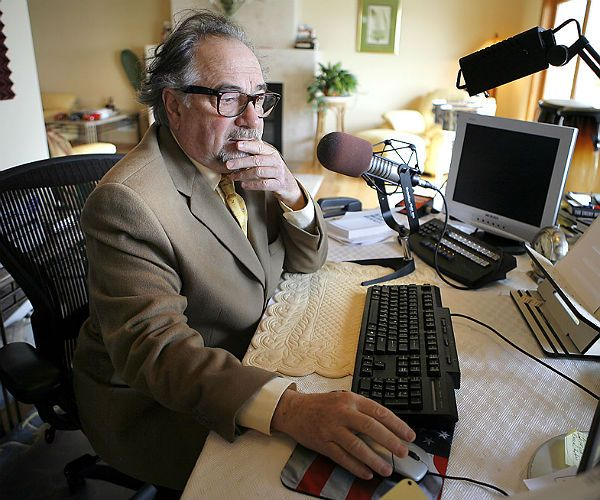I have to agree with Dr. Savage on this!  Michael Savage: Reince Priebus the 'Enemy Within' the GOP
