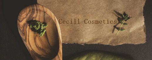 Oleje :: CECILL COSMETICS