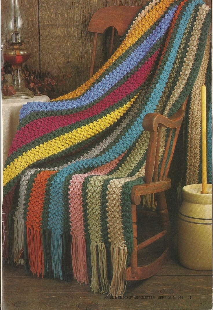 98 best cozy afghan patterns images on pinterest afghan crochet autumn afghan crochet pattern vintage berry stitch blanket throw home decor p 267