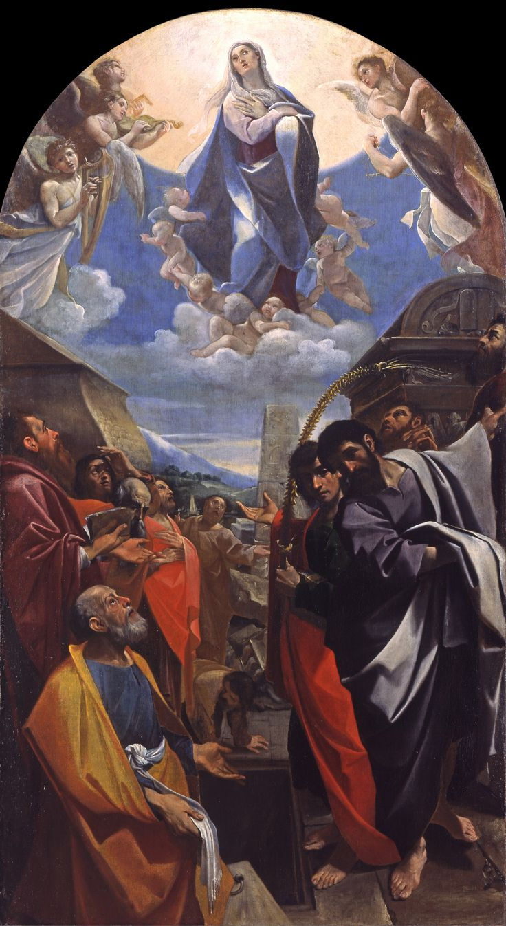 https://upload.wikimedia.org/wikipedia/commons/2/2d/The_Assumption_of_the_Virgin_-_Lodovico_Carracci_-_Google_Cultural_Institute.jpg