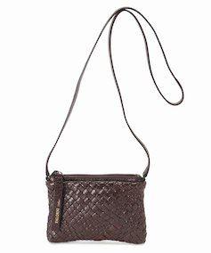 journal standard luxe(ジャーナルスタンダード ラックス)の公式通販|【Falorni/ファロルニ】  Mini Pochette(CAPRA):ショルダーバッグ【17092450007330】|BAYCREW'S STORE