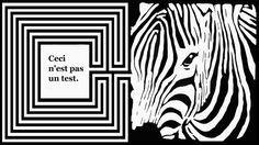 C'était il y a un an jour pour jour :) Je vous informais de la programmation sur France Culture d'un sujet consacré aux #surdoués :D  Émission #SurLesDocks, présentée par Omelianenko Irène (Y) Avec notamment Tiana & Jeanne Siaud-Facchin, & une très belle sélection de livres conseillés, y compris ceux de #JeanCharlesTerrassier & #FabriceBak (Y)