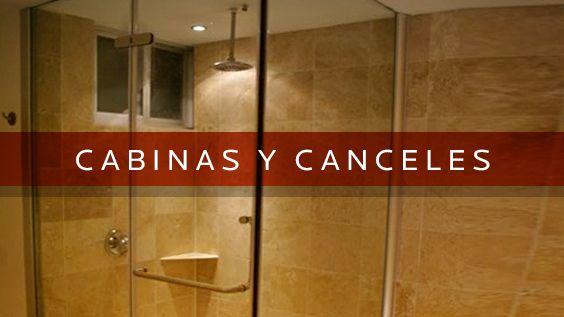 Elegantes y con gran diseño, estas piezas dan un excelente acabado a un cuarto de baño.