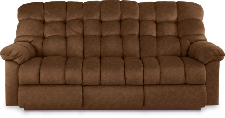 Lazy Boy Sofa House Furniture Pinterest Boys And Sofas