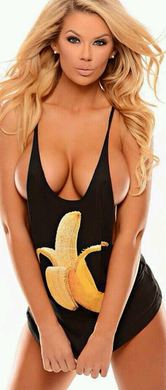 Kinky wife leeanna heart uses corn to fuck her hot pussy 10