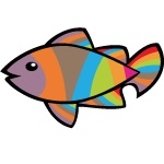 COLORFUL-FISH-VECTOR-IMAGE.eps