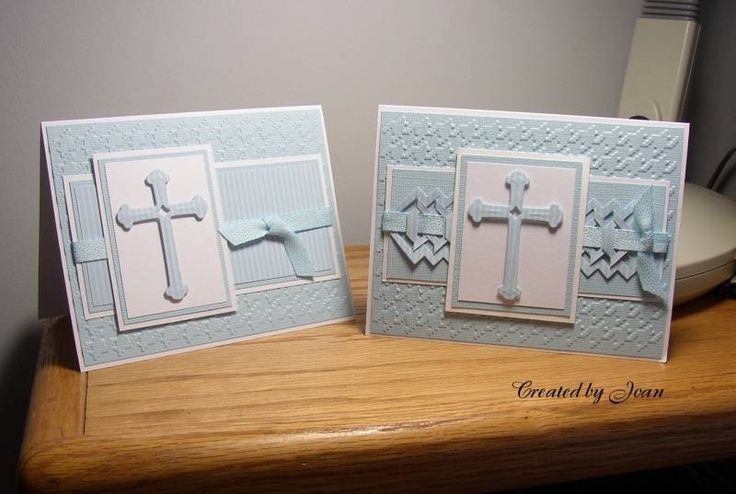 The same but different... by Joanlab - Cards and Paper Crafts at Splitcoaststampers