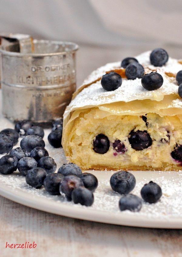 Rick Stein Long Weekend Apple Cake