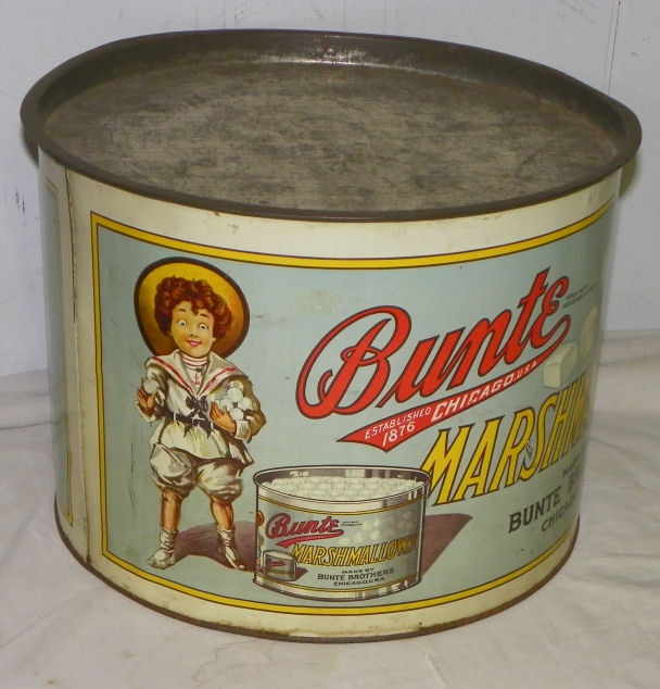 1000+ Images About Old Tins On Pinterest