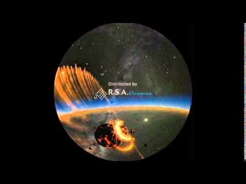 Proletět se po Marsu? Pozorovat vznik Země i měsíce? Letět skrz prstence Saturnu? Přijďte na film Planety do našeho planetária a nebudete se stačit divit.