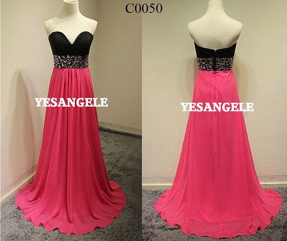 Red Prom Dresses,Long Prom Dresses,Prom Dresses 2014,Bridesmaid Dresses, Celebrity Dresses,
